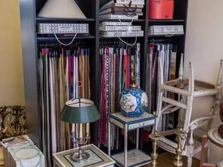 Boutique Nathalie Pinet Bureau classique