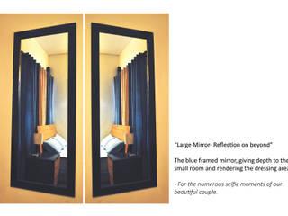 minimalist  by tcrproject, Minimalist