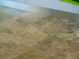 Pietre di Rapolano Walls & flooringWall & floor coverings Stone Beige