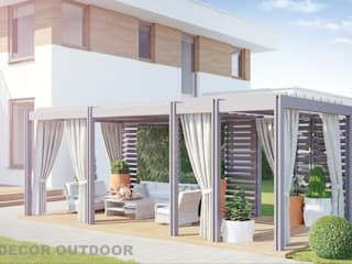 by DECOR OUTDOOR,