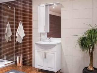 DUŞES KABİN SİSTEMLERİ SAN.TİC.LTD.ŞTİ. – Duses Kabin Sistemleri 2:  tarz Banyo
