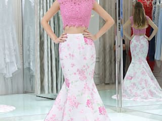 Prom Dresses For Your Matric Dance/Farewell/Ball: modern  by Vivi Dress South Africa, Modern