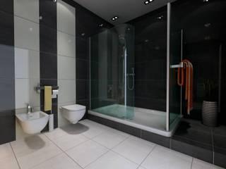 ARTIN YAPI TASARIM – banyo:  tarz