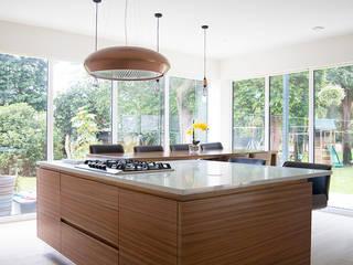 Grove Kitchen Daniel Scott Kitchens Kitchen units