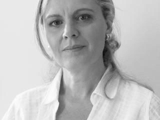Articolo Casa Domotica :  in stile  di Paola Marcolli