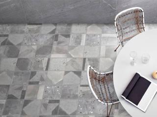 : minimalist  by DUNE CERAMICA, Minimalist