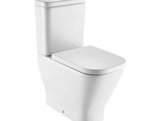 Acor México ห้องน้ำที่เก็บของ