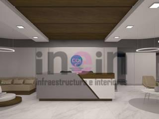 Centro Oncológico Internacional de INEIN