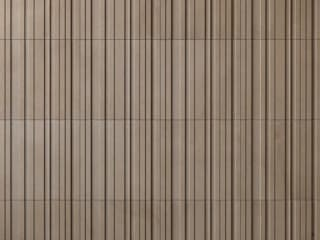 BARCODE OUTDOORS di LITHOS DESIGN Minimalista