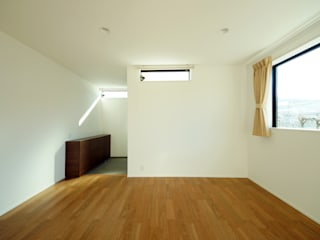 """{:asian=>""""asian"""", :classic=>""""classic"""", :colonial=>""""colonial"""", :country=>""""country"""", :eclectic=>""""eclectic"""", :industrial=>""""industrial"""", :mediterranean=>""""mediterranean"""", :minimalist=>""""minimalist"""", :modern=>""""modern"""", :rustic=>""""rustic"""", :scandinavian=>""""scandinavian"""", :tropical=>""""tropical""""}  by TERAJIMA ARCHITECTS,"""