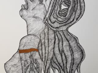 ผสมผสาน  โดย joheed-art, ผสมผสาน