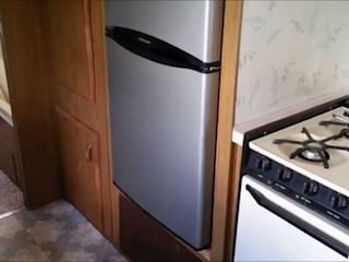 Residential and Commercial Appliance Repair Services by Appliance Repair Pretoria