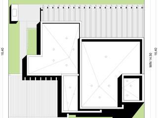 Casa Agustina Guell de Arq-Sergio Sanz