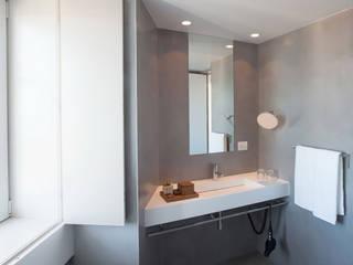 Hotel Memmo Alfama: Hotéis  por Padimat Design+Technic