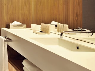 Padimat Design+Technic BathroomSinks
