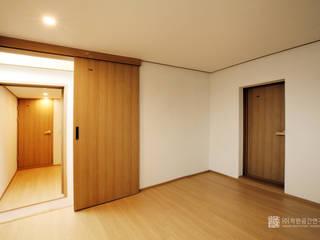 주식회사 착한공간연구소 غرفة الميديا