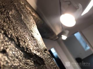 주식회사 착한공간연구소 غرفة المعيشة