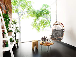 HO1820 MODERN SHOP HOUSE/ BEL DECOR bởi Bel Decor