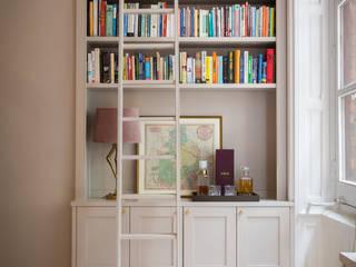 bởi Purdom's Bespoke Furniture