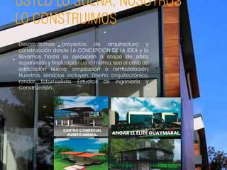 """Arquitectura, construcción, diseño interior, remodelación y mantenimiento.:  de estilo {:asian=>""""asiático"""", :classic=>""""clásico"""", :colonial=>""""colonial"""", :country=>""""rural"""", :eclectic=>""""ecléctico"""", :industrial=>""""industrial"""", :mediterranean=>""""Mediterráneo"""", :minimalist=>""""minimalista"""", :modern=>""""moderno"""", :rustic=>""""rústico"""", :scandinavian=>""""escandinavo"""", :tropical=>""""tropical""""} por .K-Design arquitectura y diseño interior,"""