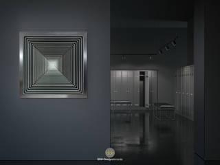 idea.cascado DESIGN ONE:   von BBH-Designelemente GmbH