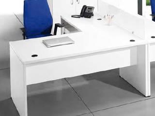 Mesas de Mobiliariodeoficina.com