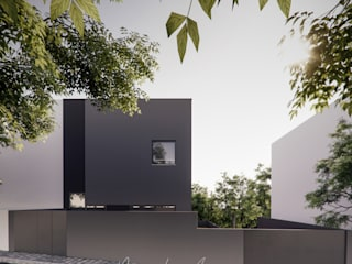 by miguel lima amorim - arquitecto - arquimla