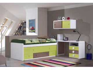 Decordesign Interiores Nursery/kid's roomAccessories & decoration