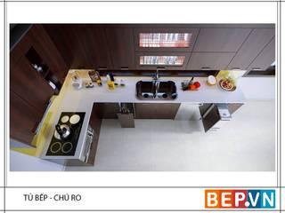 von bep-vn-406-Xa-dan-02462627762, Minimalistisch