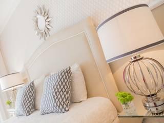 Quarto:   por Marta Gonzaga, Interior Design