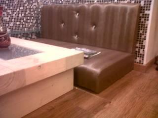 by aasha interiors Modern