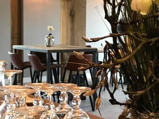 De Reuselhoeve Landelijke gastronomie van Roozen Interieur Visie Landelijk