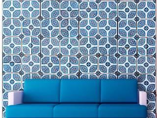 Mozaika od Decorami.pl Śródziemnomorski