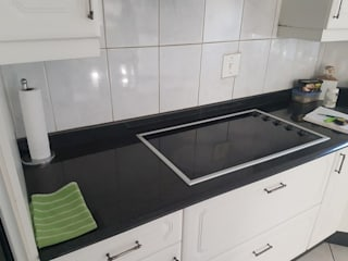de estilo  de PTA Builders And Renovators
