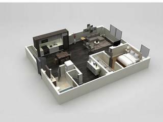 Virtual Reality Services Yantram Architectural Design Studio