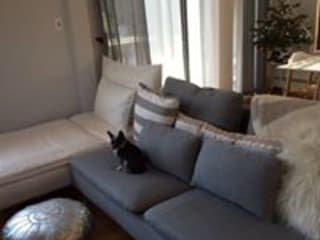 industrial  by CoverCouch Ltd, Industrial