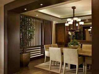 Interior Design : classic  by Adam Vector creation ,Classic