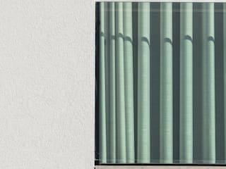 Houses by Raulino Silva Arquitecto Unip. Lda, Minimalist