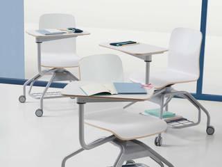 modern  by Alegre Design, Modern