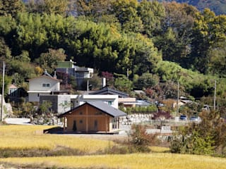 Houses by (주)하우스스타일