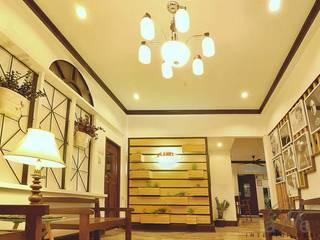 :   by AWE Interior Design