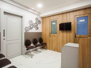 Estúdio HL - Arquitetura e Interiores