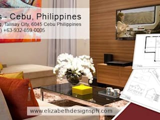 Promo:   by Elizabeth Construction