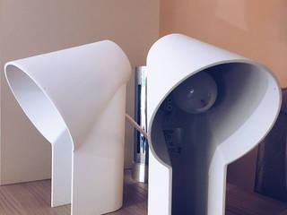 luzes:   por MY STUDIO HOME - Design de Interiores