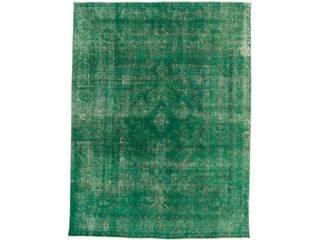 Moderne Teppiche :   von Carpetfine
