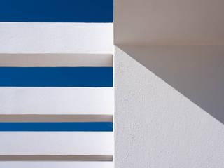 CASA VALE DA LAPA MARLENE ULDSCHMIDT Rumah Modern