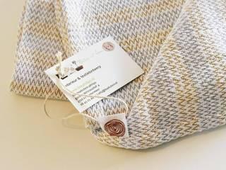 ilsephilips CuisineAccessoires & Textiles
