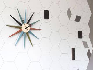 ceramica senio Living roomAccessories & decoration Keramik