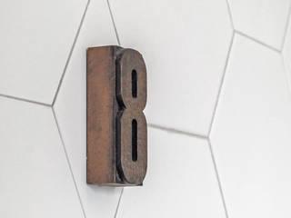 ceramica senio Living roomAccessories & decoration