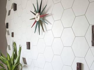 ceramica senio Walls & flooringTiles